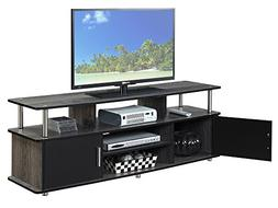 Convenience Concepts 151440WGY Designs2Go Television Stand