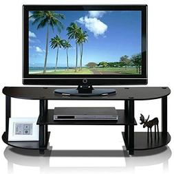 42InchTV Stand LowProfile TableTop ForFlatScreen