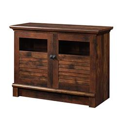 Sauder 422398 Harbor View TV/Accent Cabinet, For TV's up to