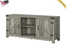 55 Inch TV Stand 65 TV for 64inch 58 50 60in 58in 55in 50in
