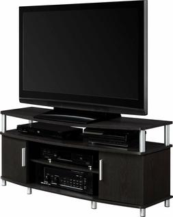 """Ameriwood Home Carson TV Stand for TVs up to 50"""" Wide"""