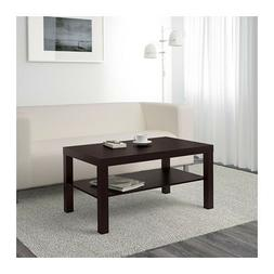 Astounding Ikea Tv Stand Tvstando Ocoug Best Dining Table And Chair Ideas Images Ocougorg