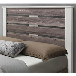 Ameriwood Home Colebrook Headboard, Multiple Sizes and Color