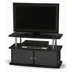 Convenience Concepts Designs To Go TV Stand - Up to 36 Scree