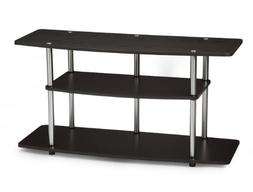 Convenience Concepts Designs2Go TV Stand - Up to 42 Screen S