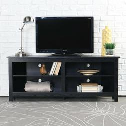 Flat Modern Buffet Snack Console Hall Entry Foyer Sofa TV St
