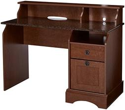 Graham Hill Writing Desk with 2 Storage Drawers