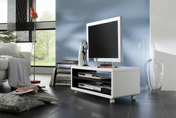 Jeff - tall tv stands for flat screens / console tv stand /