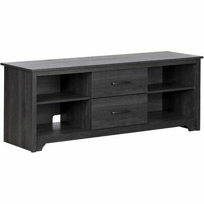 11839 fusion tv stand
