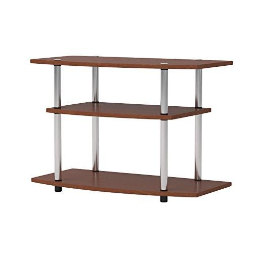 3 Tier Stand, Cherry