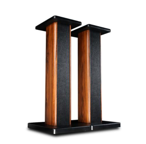 "35"" Stands Theatre Sound Support"