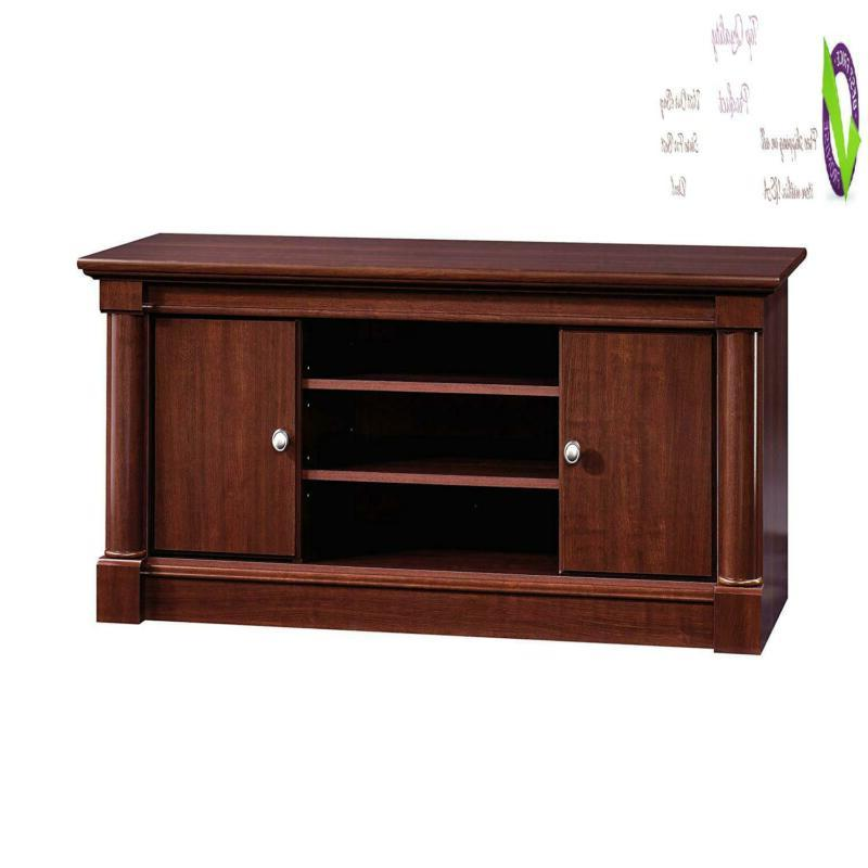411864 palladia panel tv stand for tv