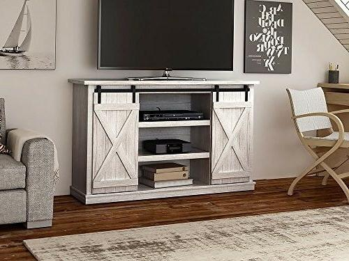 60 inch tv stand table top flat