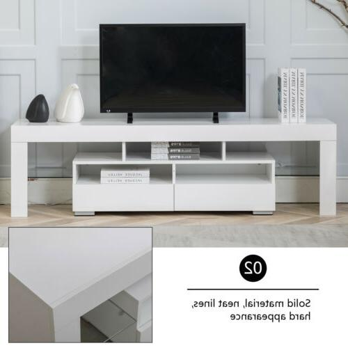 Stand Furniture LED 2
