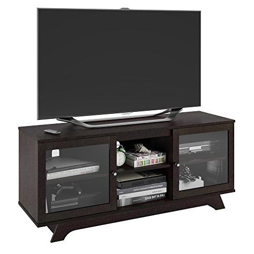 """Ameriwood Home Stand for TVs to 55"""","""