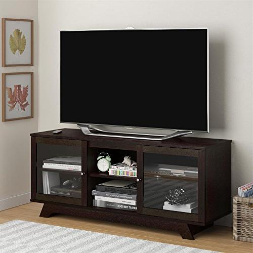 """Ameriwood Stand for to 55"""","""