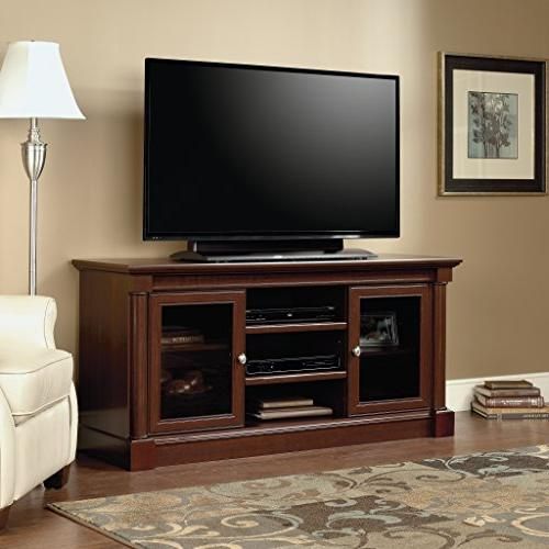 Sauder Palladia Credenza For to Select