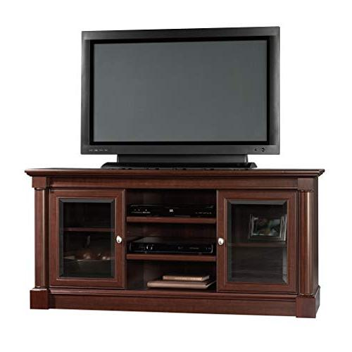 Sauder 411865 Palladia Credenza For up to