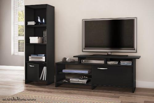 """South 3107661C One Stand-Fits TVs to 42"""""""