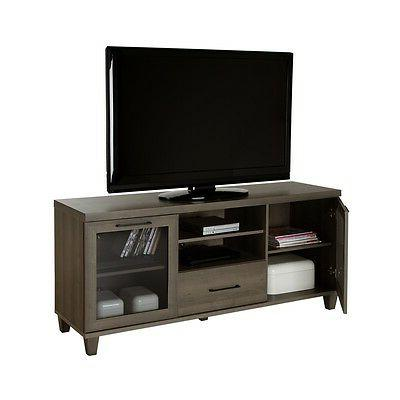 adrian tv stand for tvs up to