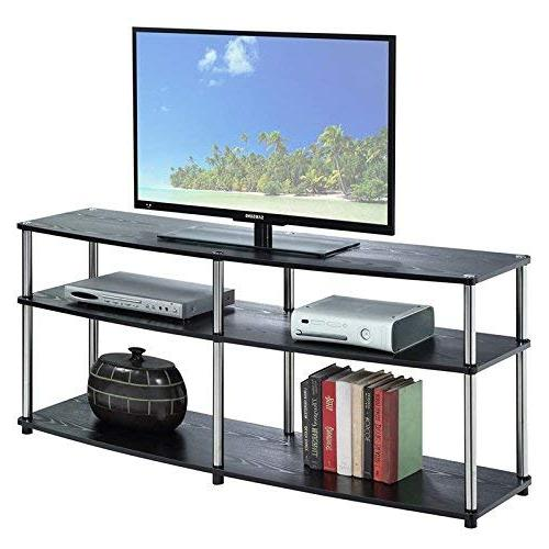 Convenience TV Stand,
