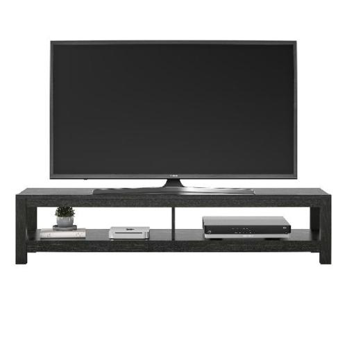 """Easy Assembly TV Stand for to 65"""","""