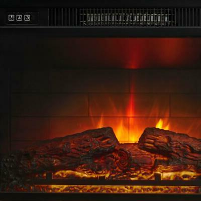 Electric Fireplace Tv Console Centers inch Media