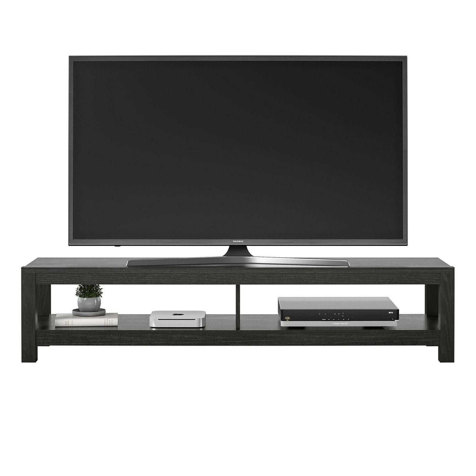 engineered wood assembly tv stand for tv