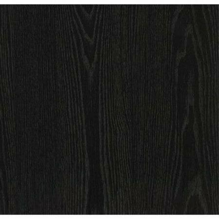 Mainstays Stand, To 50, Black