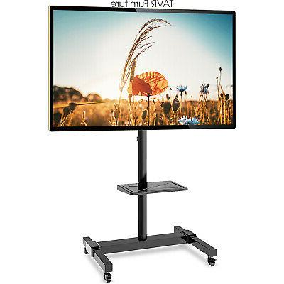 mobile tv stand for 32 37 43