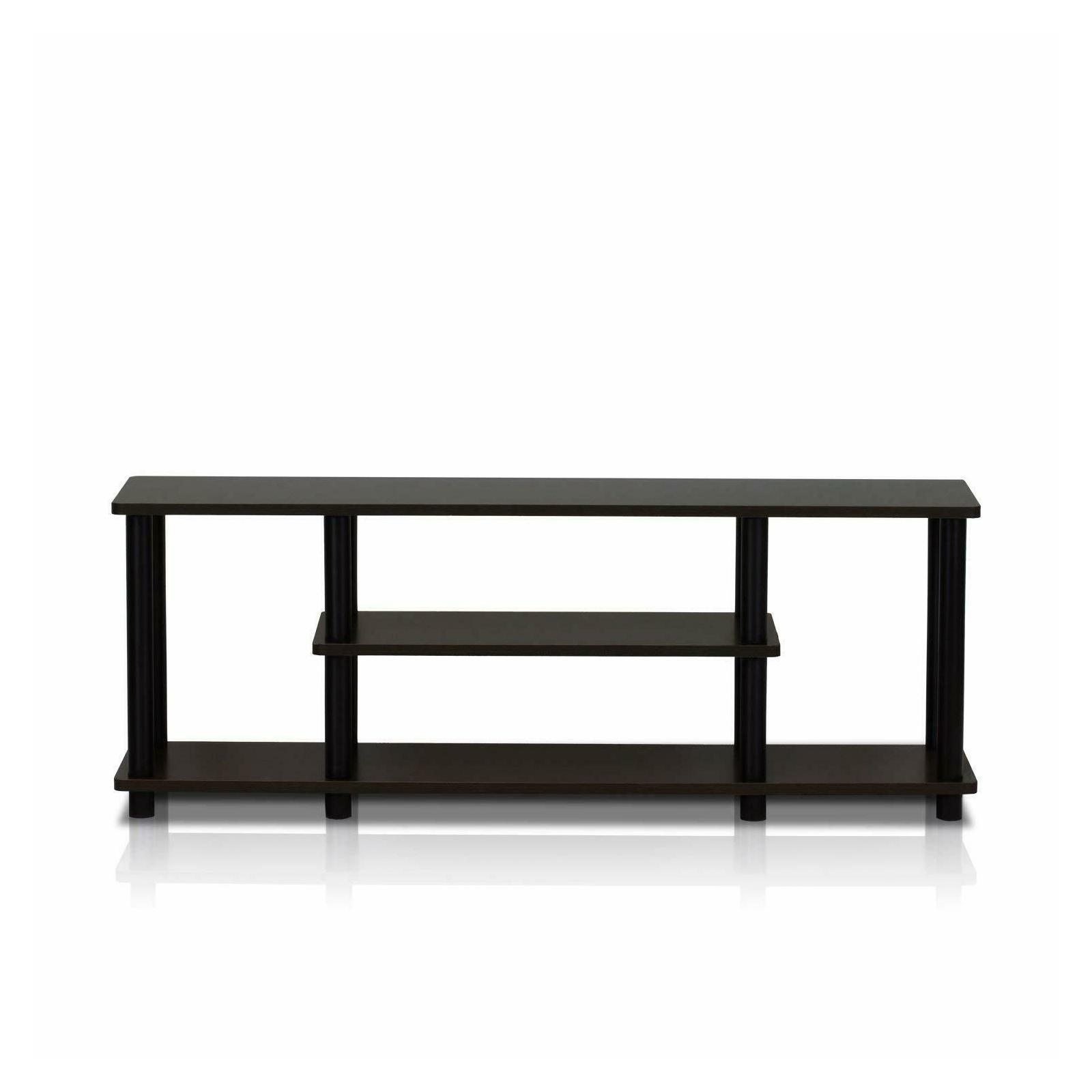 Smart TV Stand inch Profile Small Simple