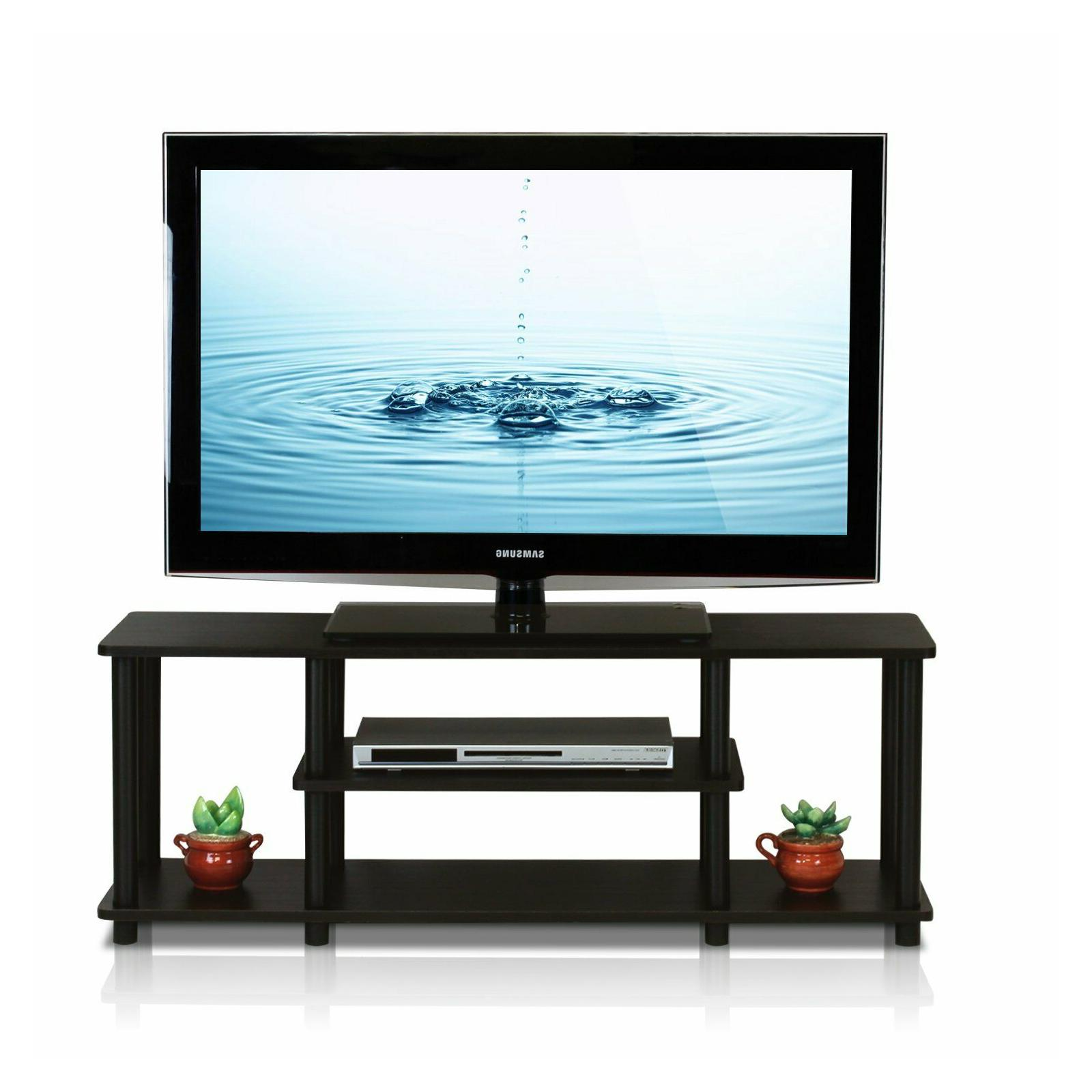 Smart Stand 55 inch HD Digital Profile Small Entertainment Simple