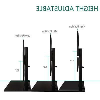 Table LCD 32 37 46 60