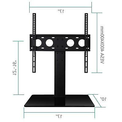 Table Stand Glass for LCD 29 37 39 40 46 48 60