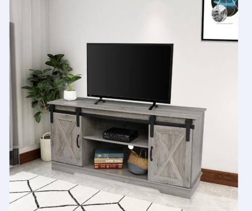 tv stand 58 up to 65 inch