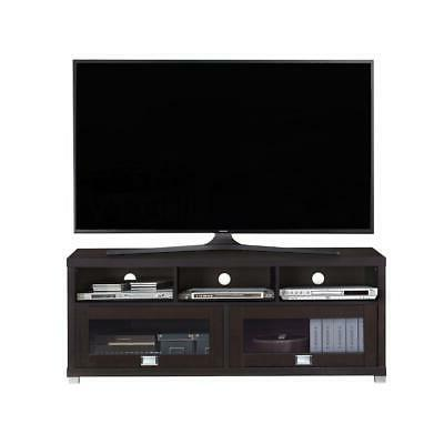 TV 58 To 75 Inch Flat Screen Home Furniture