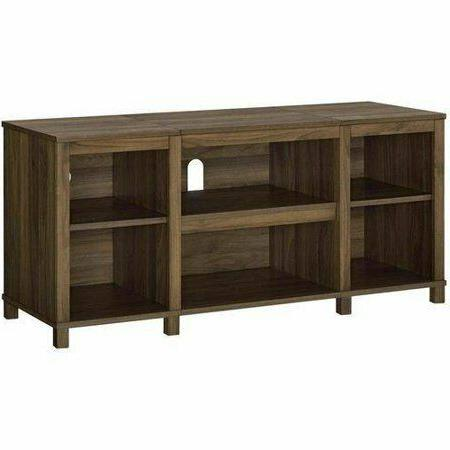 TV STAND Center CONSOLE Storage Home