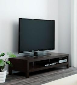 Swell Ikea Tv Stand Tvstando Ocoug Best Dining Table And Chair Ideas Images Ocougorg