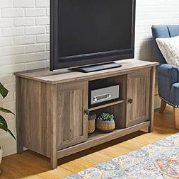 Better Homes and Gardens Lafayette TV Stand for TV's up to 4