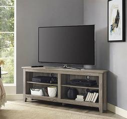 Modern Flat Buffet Snack Console Hall Entry Foyer Sofa TV St
