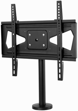"""Mount-It! Bolt Down TV Stand for  32"""" 40"""" 43"""" 50""""  55"""" Inch"""