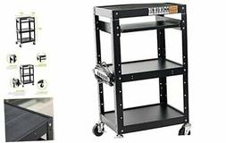 Pearington AV and Presentation Cart Stand for Video Projecto