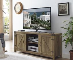 tv console media stand up to 65