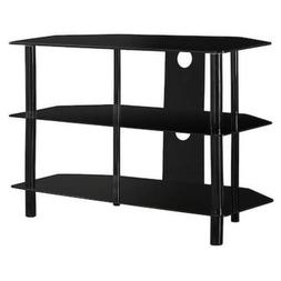 TV Stand Cabinet Living Room Furniture Home Decor Contempora