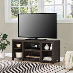 50 Inch TV Stand Entertainment Center Home Theater Media Sto