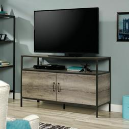 Tv Stand For Men Women Office Home Living Room Up To 50 Inch