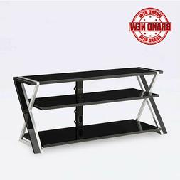 TV Stand Television Stands For Flat Screens Living Room Ente
