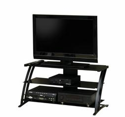 Tv Stands For Flat Screens 55 46 40 50 60 Inch Home Loft Roo