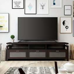 Tv Stands For Flat Screens 55 Entertainment Center With Door