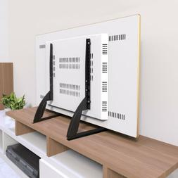 Universal Table Top TV Stand Legs for Sony Bravia KDL-32L400